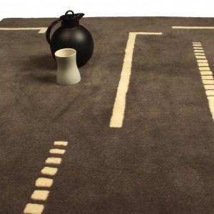 CORBU gulvtæppe