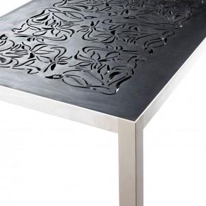 bord udsnit copy