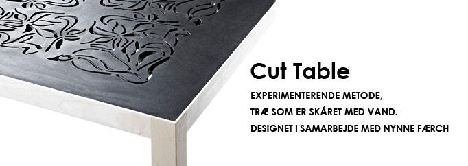 cuttable1