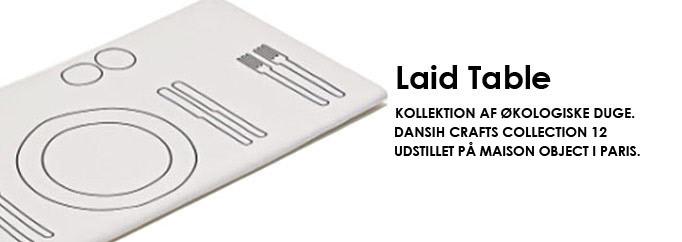 laidtable1